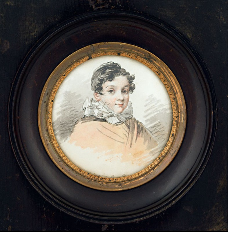 Софія Давидова