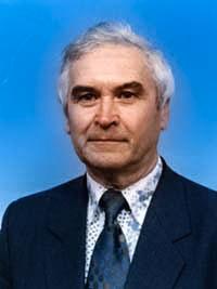 Дунаєв Анатолій Михайлович