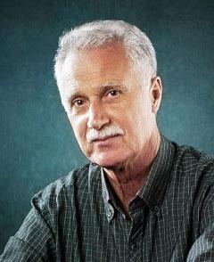 Кичинський Анатолій Іванович