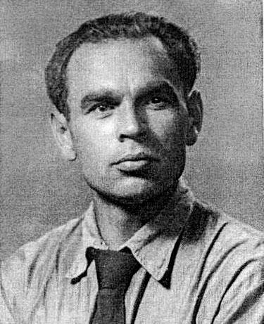 Масютко Михайло Савович
