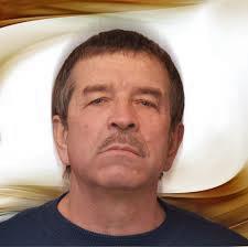 Борзенко Григорій Григорович