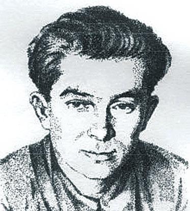Фомін Євген Павлович