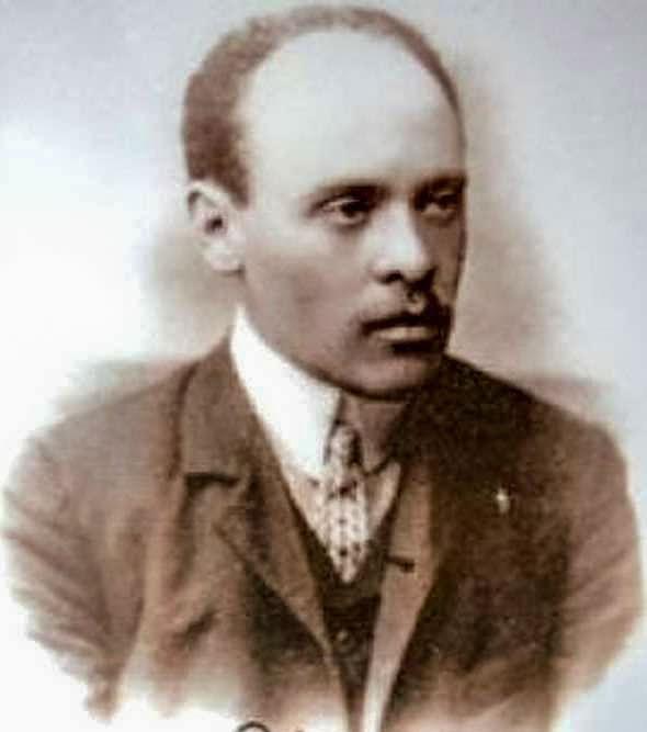 Жук Михайло Іванович