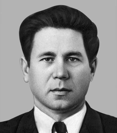 Зленко Віталій Миколайович