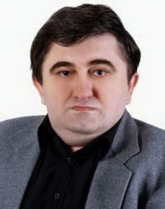 Авраменко Олег Євгенович