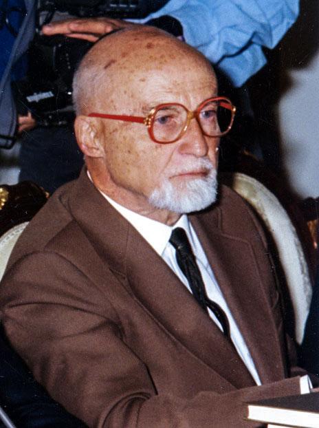 Балашов Микола Іванович