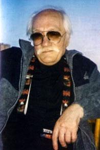 Ємцев Михайло Тихонович