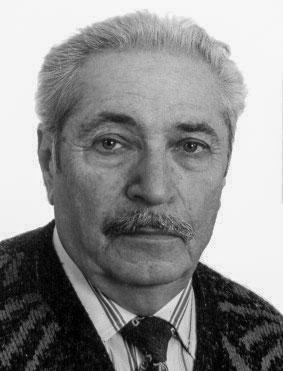 Плоткін Володимир Семенович