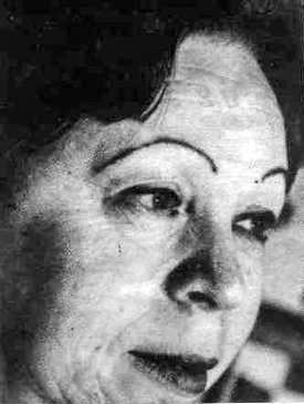 Плоткіна Ізабелла Семенівна