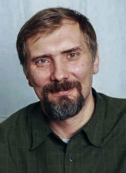 Санченко Антон Віталійович