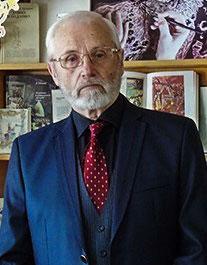 Терещенко Юрій Георгійович