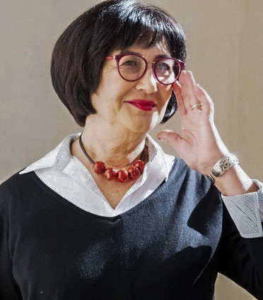 Тютюнник Алла Миколаївна