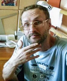 Яненко Євген Миколайович