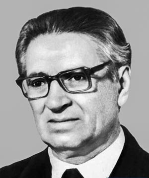 Кацев Аврам (Арон-Абрам) Львович