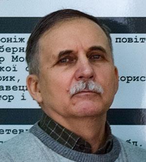 Немченко Іван Васильович