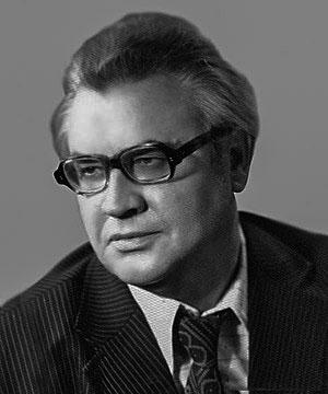 Залата Федір Дмитрович