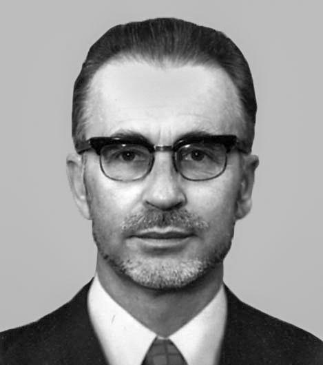 Залата Леонід Дмитрович