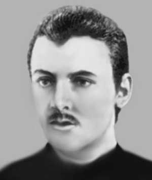 Гмирьов Олексій Михайлович