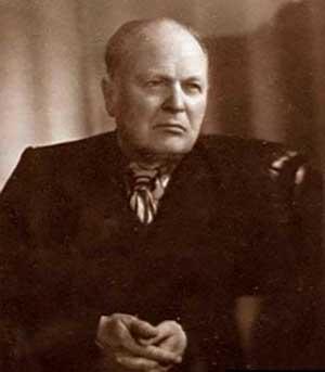 Гнєдов Василь Іванович