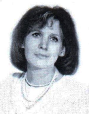 Кислинська Наталія Олександрівна