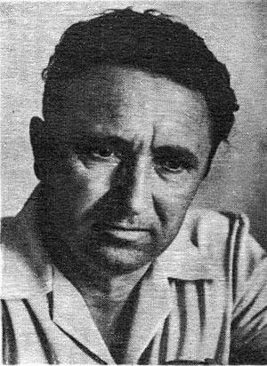 Шевченко Василь Никанорович