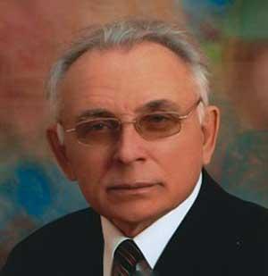 Владимиров Костянтин Миколайович