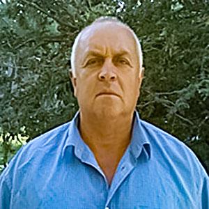 Андреєв Віктор Миколайович
