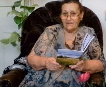 Савченко Катерина Миколаївна
