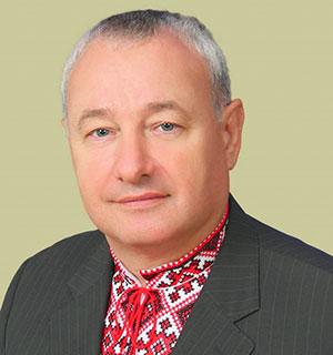Лопушинський Іван Петрович