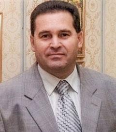Педченко Володимир Васильович