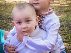 Єгор та Данила